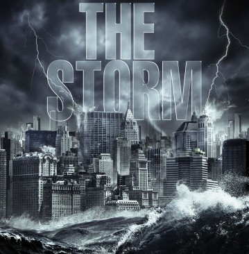 [Image: the_storm.jpg]