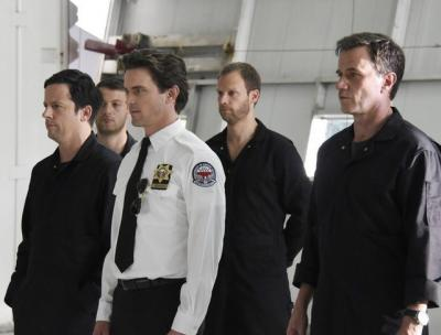 White_collar_finale_main2_400x400