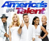 AGTSeason11Photo_200x400